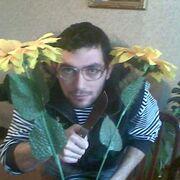 Xawac, 34, г.Загатала