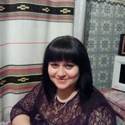 екатерина, 30, г.Дятлово