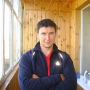 Валентин, 30, г.Альметьевск