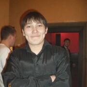 Руслан, 32, г.Абай