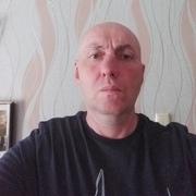 Вячеслав, 46, г.Строитель