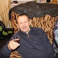Алексей, 60 лет, Близнецы, Мытищи