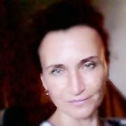 Фея, 50, г.Краснодар
