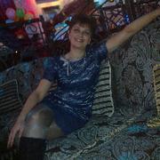 Анна, 49, г.Волгоград