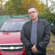Сергей, 50, г.Балашов