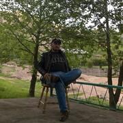 Баха, 25, г.Душанбе