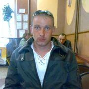 павлов сергей, 38