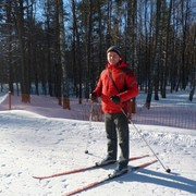 jjj, 25, г.Ивангород