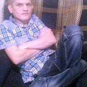 Александр, 35, г.Талица