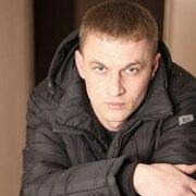Андрей, 36, г.Тольятти