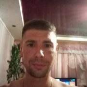 Алексей, 31, г.Рубежное