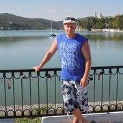 Алексей, 35, г.Мичуринск