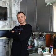 Александр, 37, г.Debiec