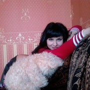 Вероника, 28