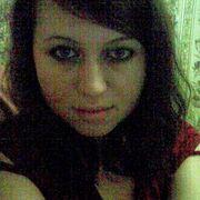 Танюша, 29