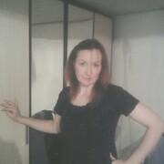 алена коваленко, 37, г.Бирск