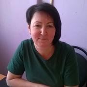 Евгения, 42, г.Пенза