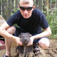 Роман, 44 года, Овен, Волжский