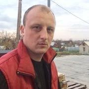 Борис, 31, г.Коломна