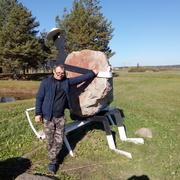 Александр, 41, г.Витебск