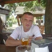 Деня, 41, г.Череповец