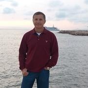 viktor, 54, г.Афины
