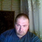 Жека, 36, г.Стокгольм
