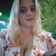 iris, 25, г.Одесса