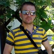 Юрий, 36, г.Светогорск
