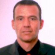 Юрий, 41, г.Энергодар