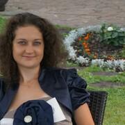 Танюшка, 31