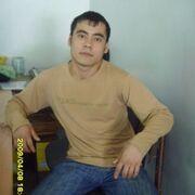 Xusan, 32, г.Фергана