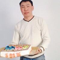 Алексей, 39 лет, Водолей, Иркутск
