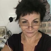 Елена, 51, г.Оренбург