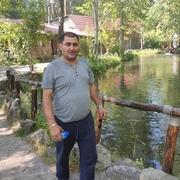 том, 49, г.Ереван