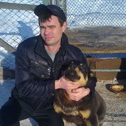 саша, 38, г.Саранск
