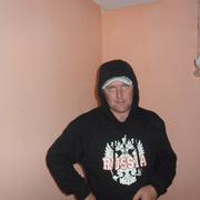 Виталий, 34, г.Благовещенск