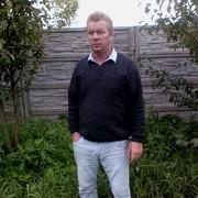 Александр, 52, г.Фаниполь
