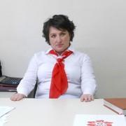 ксения, 49, г.Борисполь