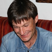 Николай, 48, г.Майя