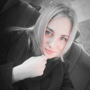 Люля, 19, г.Михайловка