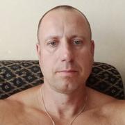 Юрий, 30, г.Смоленск