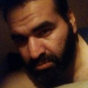 Shahin Mohammadi, 41, г.Нюрнберг