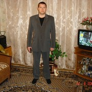 Владимир, 34, г.Красногорск