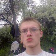 Владимир, 28