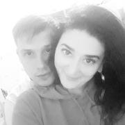 Вероника, 35, г.Подольск