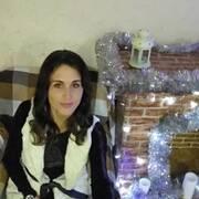 Lia, 33, г.Краснодар