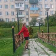 Татьяна, 31, г.Шаховская