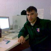 Arsen, 46, г.Гудермес
