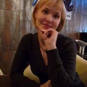 Оленька, 31